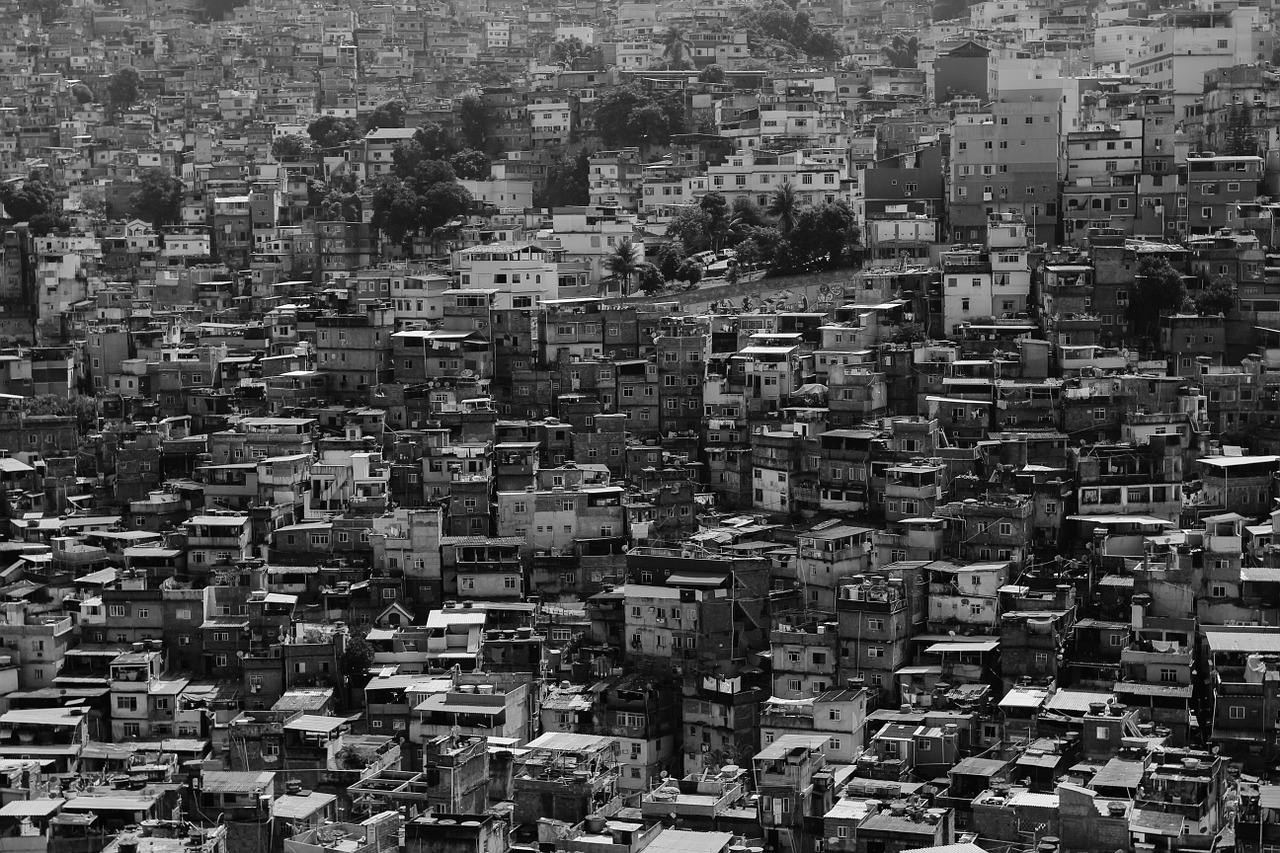 New Blog: Housing policy innovation in the Global South